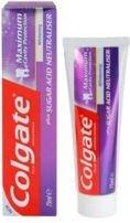 Colgate Pasta do zębów Maximum Cavity Protection Whitening 75 ml                                  zdj.                                  2