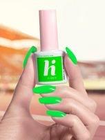 Hi Hybrid Lakier hybrydowy nr 119 Neon Green 5 ml                                  zdj.                                  1