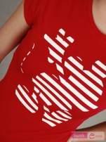 Koszulka Mickey Mouse                                  zdj.                                  2