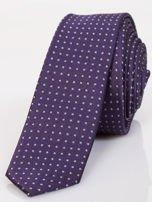 Krawat męski we wzory 5-pak wielokolorowy                                  zdj.                                  9