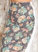 Kwiatowa spódnica modułowa                                  zdj.                                  5