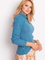 Morski sweter Milo                                  zdj.                                  3