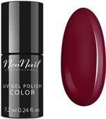 NeoNail Lakier Hybrydowy 3790 - Ripe Cherry 7,2 ml                                  zdj.                                  1
