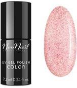 NeoNail Lakier Hybrydowy 4825 - Sleeping Beauty 7,2 ml                                  zdj.                                  1