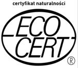 ONLYBIO Szampon micelarny do włosów delikatnych i normalnych 200 ml                                  zdj.                                  5