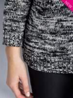 sweter                                  zdj.                                  5